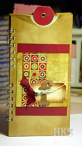 Pint-book-cover