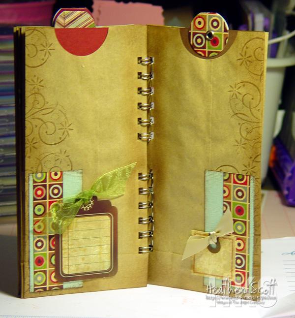 Pint-book-pg1