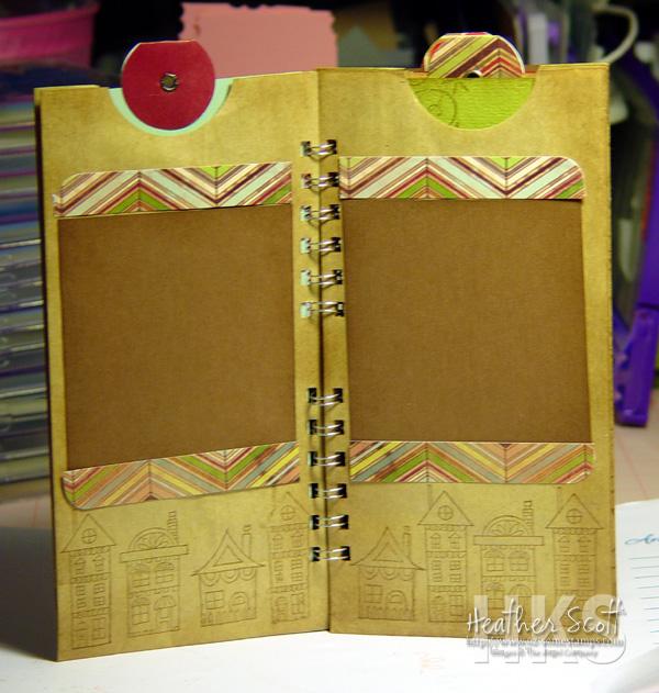 Pint-book-pg2
