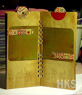 Pint-book-pg4