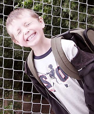 Logan-excited-for-school-vi