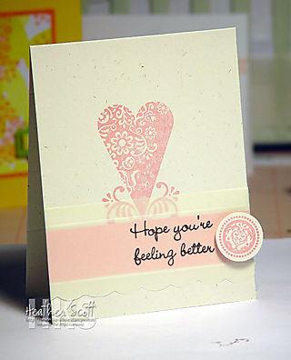 Heart-vellum-feeling-better