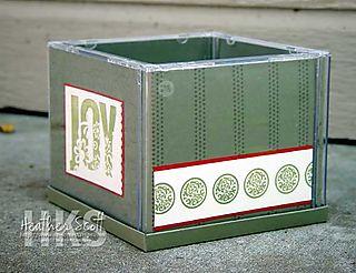 Xmas-cube-2