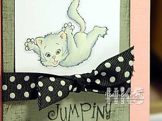 Jump-kitty-detail