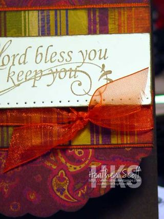 Bless-you-detail