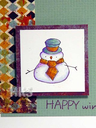 Win-snowman-detail