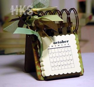 Calendar-willoughby