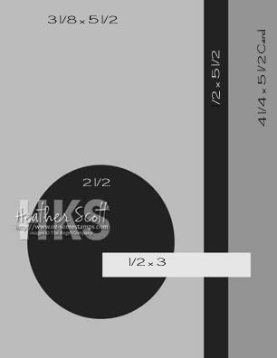 Monday-sketch-53 copy