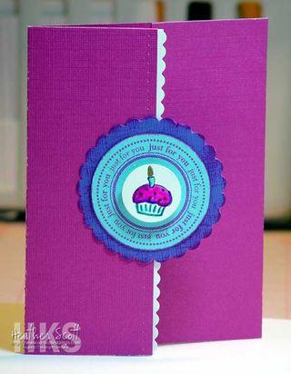 Bcb-gatefold-giftcard-holde