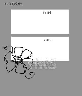 Monday-sketch-65