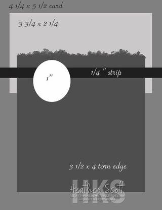 Monday-sketch-77