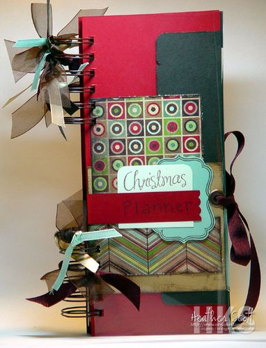 Planner-front