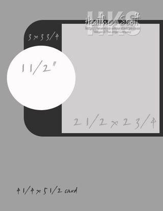 Monday-sketch-78
