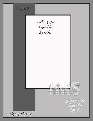 Sketch-85
