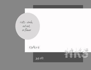 Monday-sketch-87