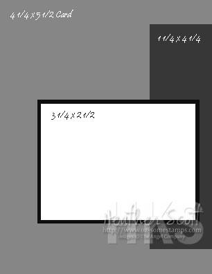 Monday-sketch-89