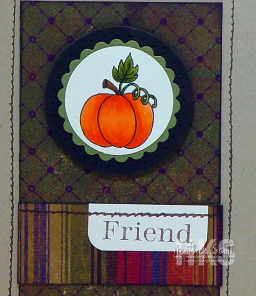 Pumpkin-friend-detail