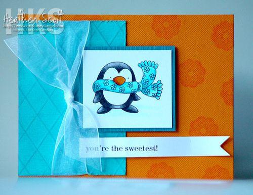 Penguin-feel-better