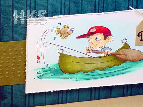 Canoe-dad-detail1