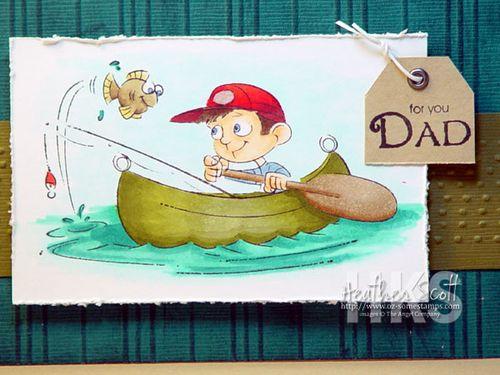 Canoe-dad-detail2