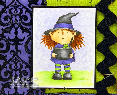 Witchy-moxie-detail2
