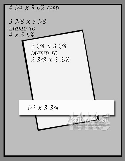 Monday-sketch-123