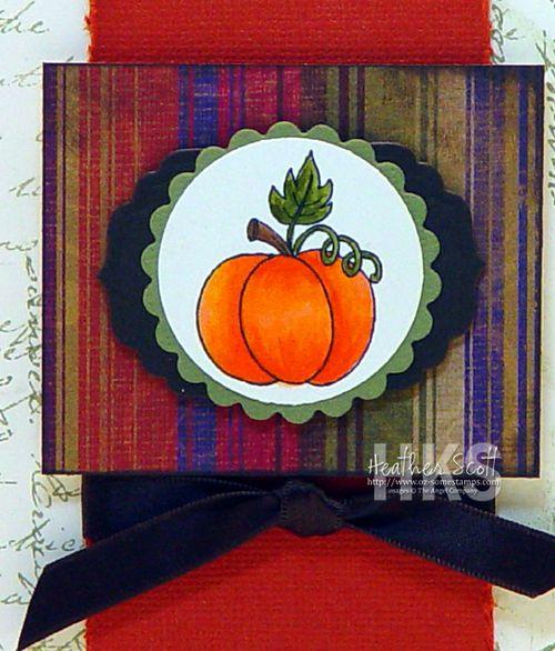 Pumpkin-scrpt-bg-detail