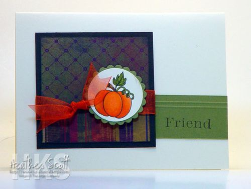 Pumpkin-friend-icory