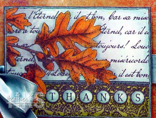 Fall-thanks-detail