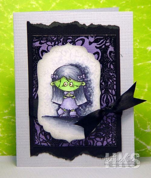 Spooky-bride1