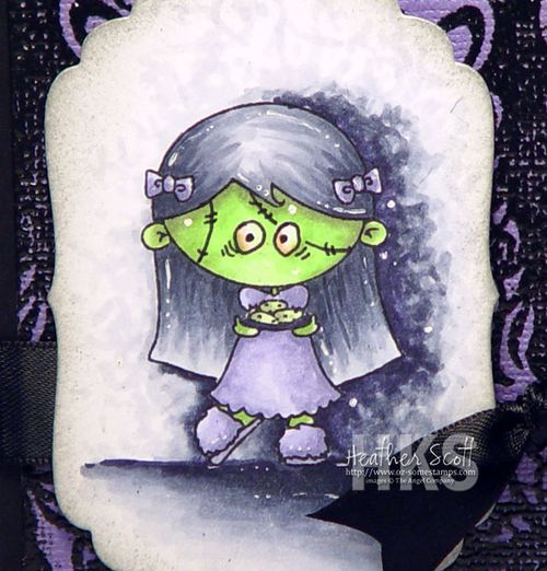 Spooky-bride-detail