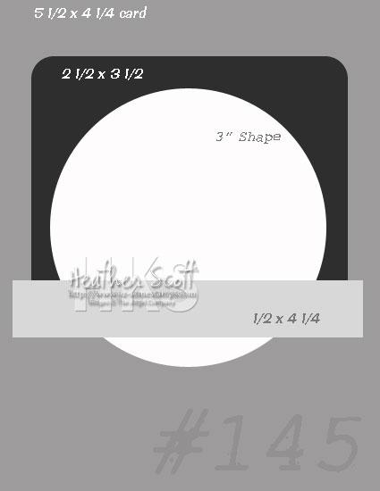 Monday-sketch-145