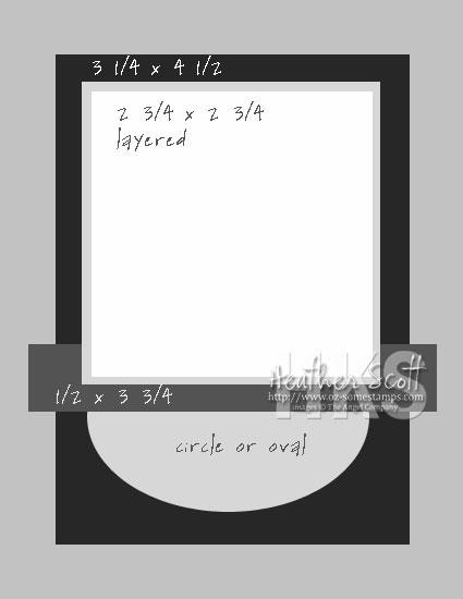 Monday-sketch-136
