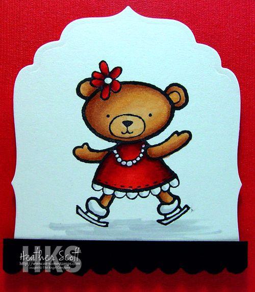 Love-you-bear3