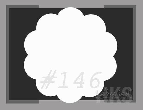 Monday-sketch-146