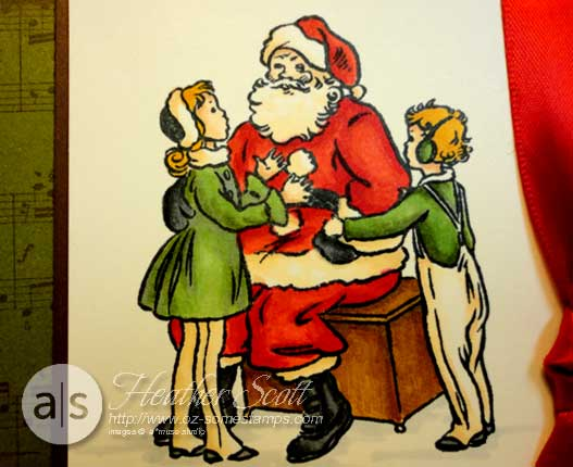 Achristmascarol1-coloring
