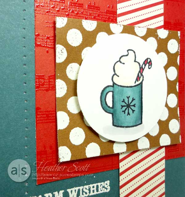 Holidaytags1-cocoadetail