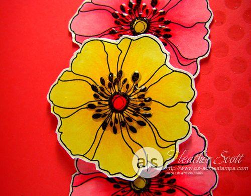 Floralduets1-coloring