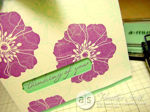 Floralduets2-detail2