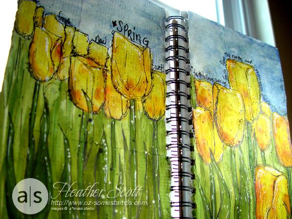 Tulips2012-2