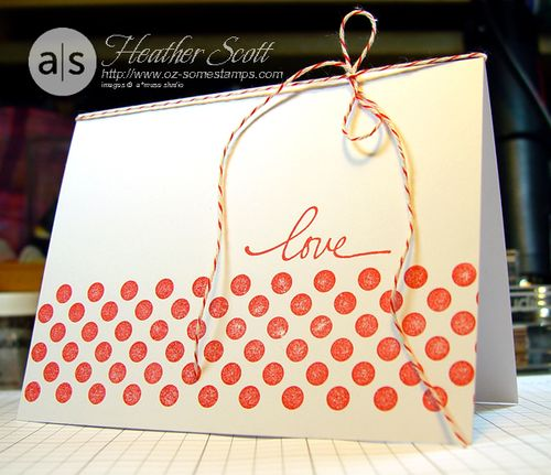 Polkadotdesigns-1