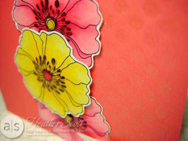 Floralduets1-detail