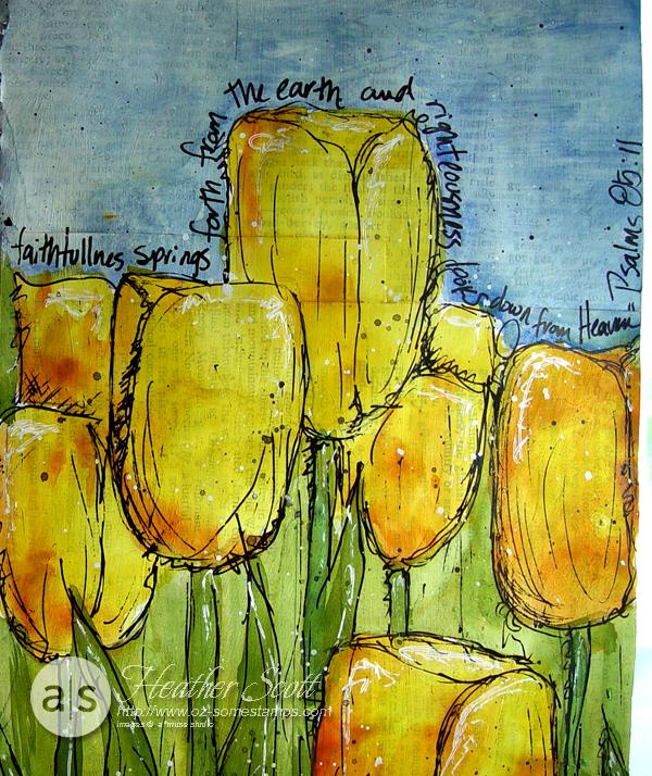 Tulips2012-4