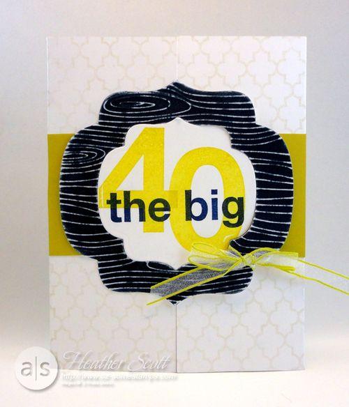 Big40-1