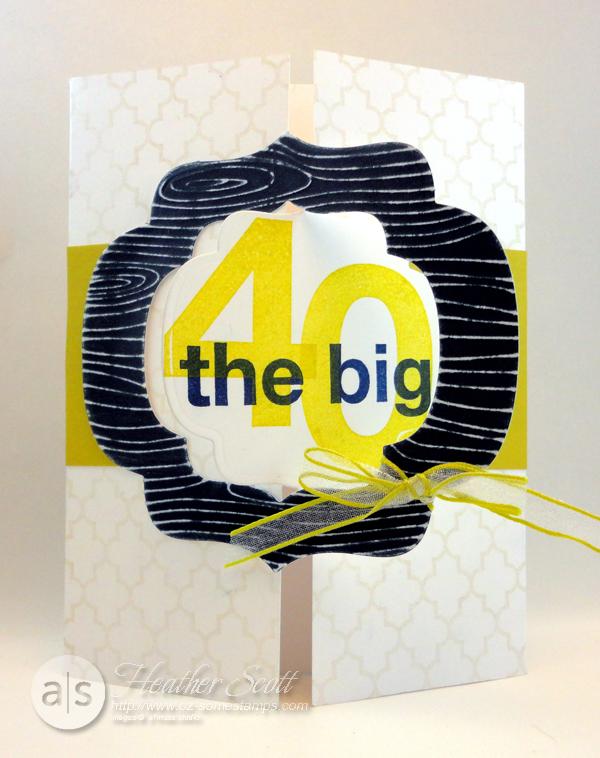 Big40-2