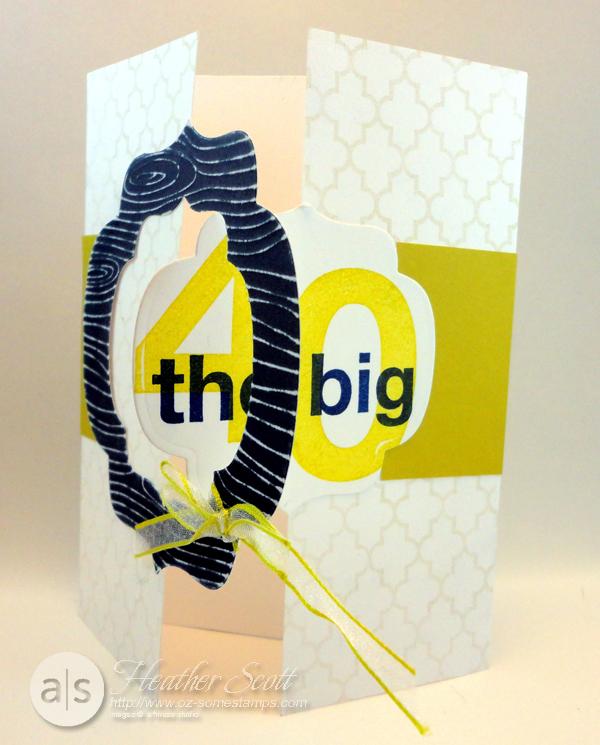 Big40-3