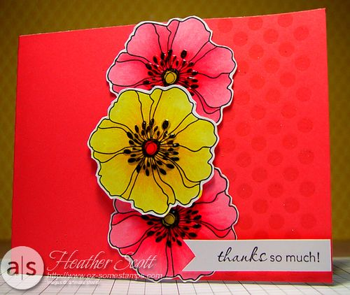 Floralduets1