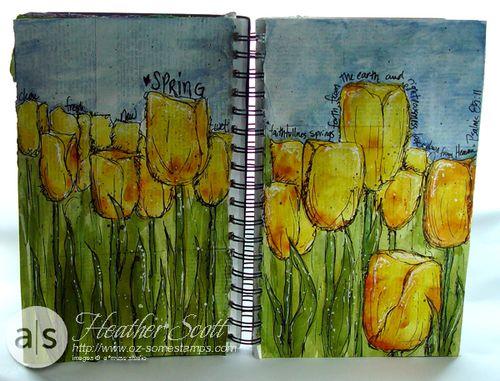 Tulips2012-1