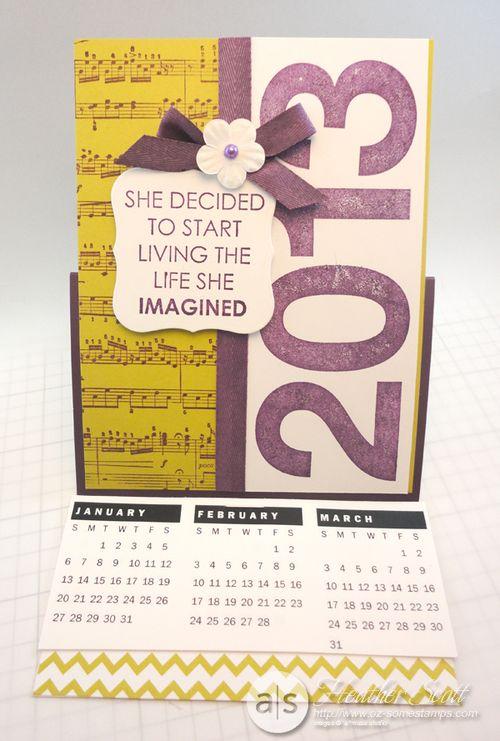 2013easelcard-whole