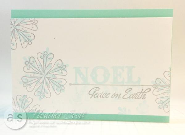 Noelref-1